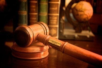 審理手続と判決|控訴の審理手続と判決を弁護士が解説