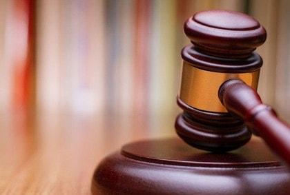 控訴審で新証拠を提出できるか|刑訴法382条の2について弁護士が解説